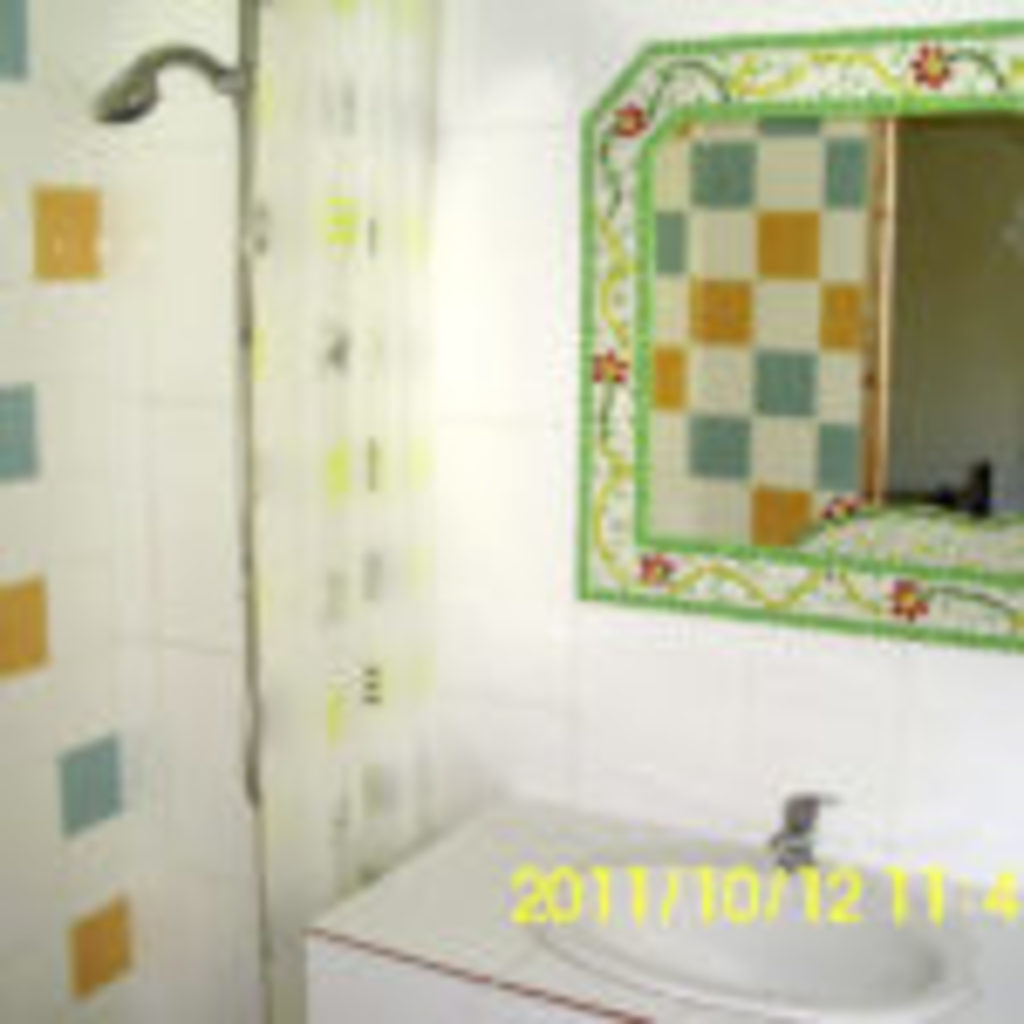 2_bath_ground-floor05