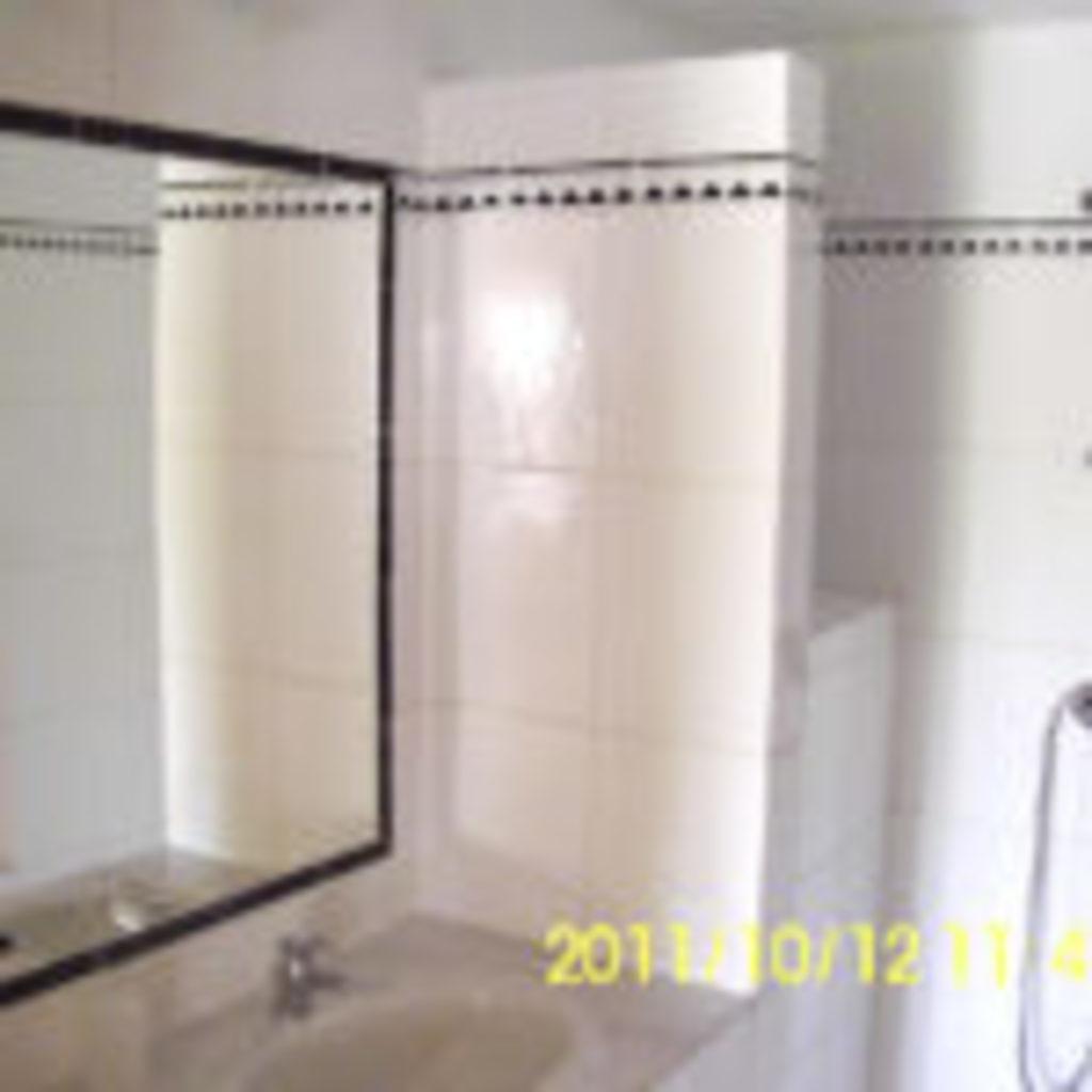 2_bath_ground-floor09