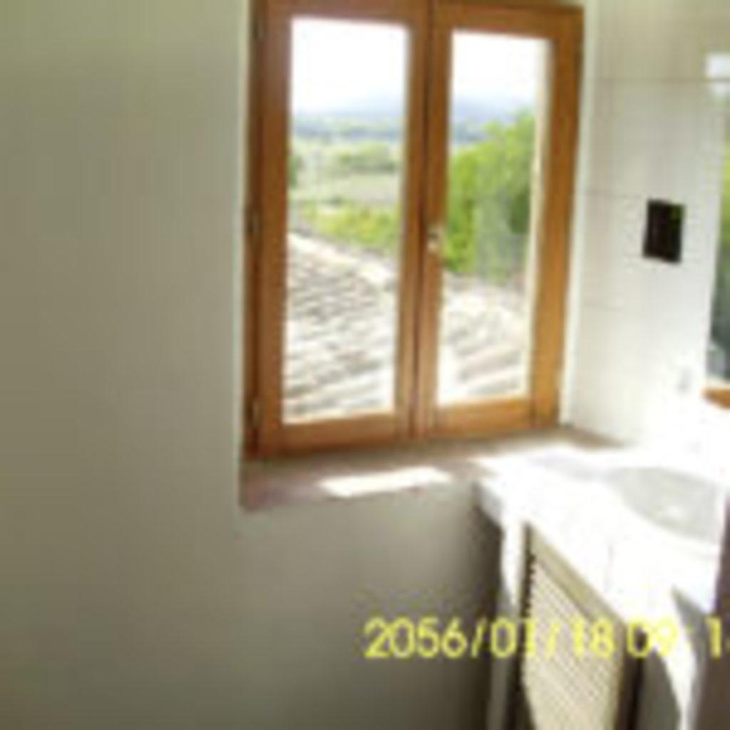2_bath_upper-floor10
