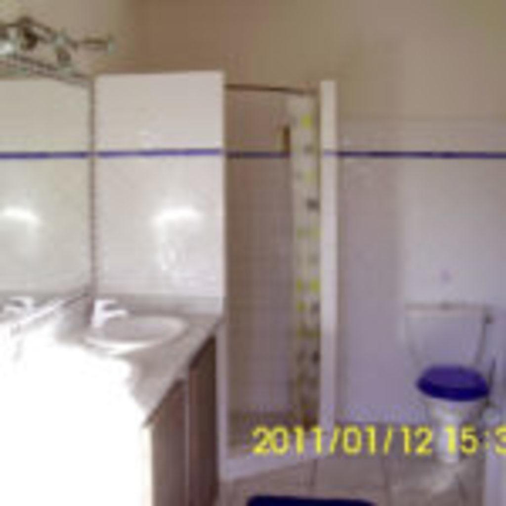 2_bathroom01