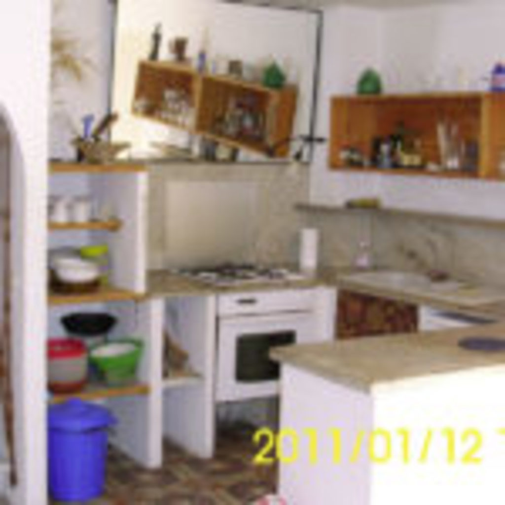 2_kitchen02