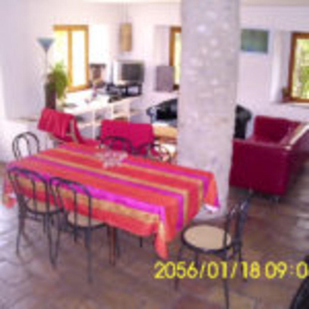 2_living-room02