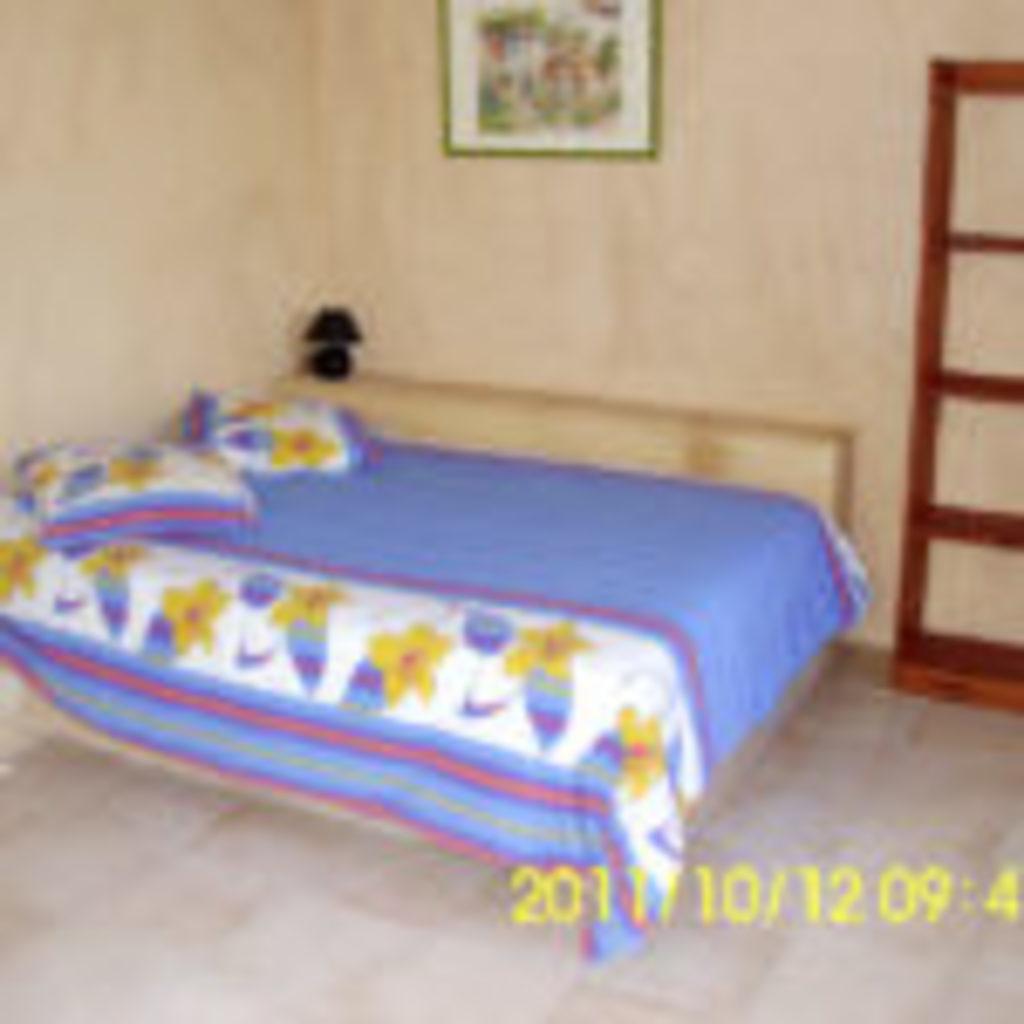 2_room_ground-floor03