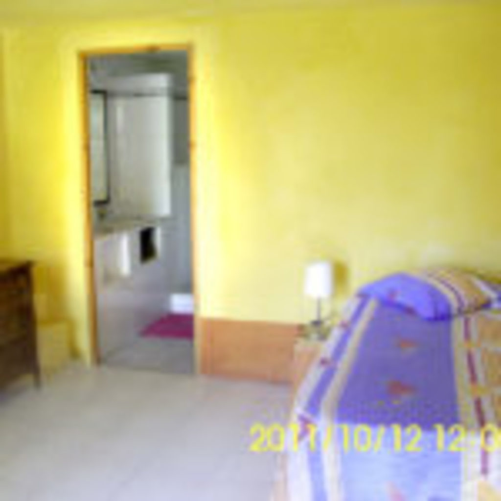 2_room_ground-floor09 (1)