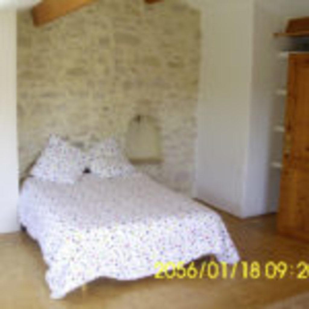 2_room_upper-floor02