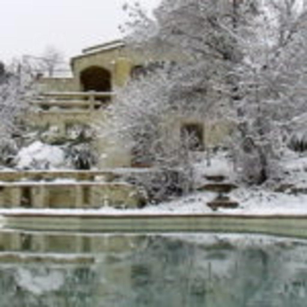2_villa2_winter