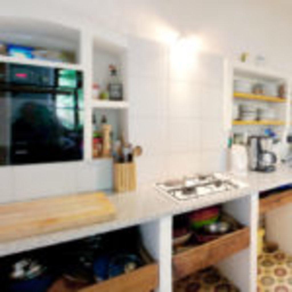 kitchen_pano
