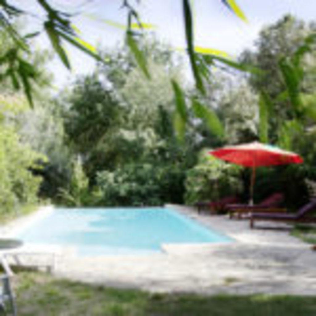 pool_01_1