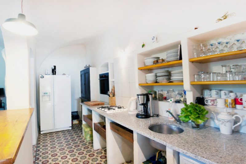 kitchen_pano01