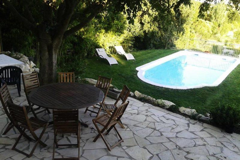 maison_belle_pool_02